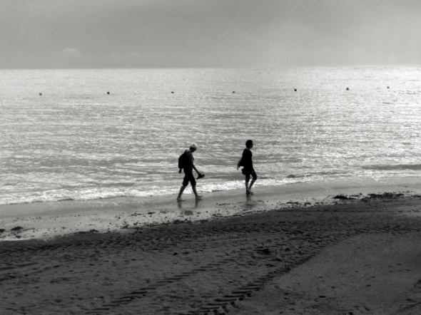 22oct09 playa 3